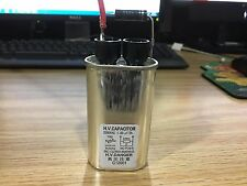 1pcs H.V.Capacitor Microwave 2300 Voltage VAC for RC-QZB018MREO / Diode T3509