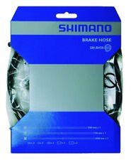 Shimano Bremsleitungsset Hydraulik 1700 mm