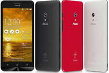 Asus Zenfone 5 Dual '' 2GB RAM '' 16GB ROM (upto 64GB) '' Refurbished