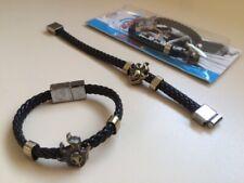 Bracelet Cosplay Bleach