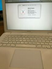 "Apple MacBook Pro 13"" Late 2009 2.26GHz Core 2 Duo"