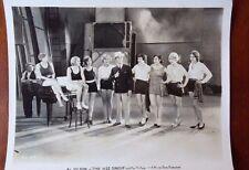 Jazz Singer 1927 Original Vintage Movie Still, Rare!