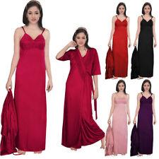 Patternless TAG Nightwear for Women