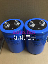 BC Rockwell VFD Electrolytic Energy storage capacitor from AB