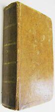 Sainte Bible Traduite Sur Les Textes Originaux, Avec Les Differences De La Vulga