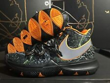 33f9ee12f72a Nike Nike Kyrie Irving Men s 10.5 Men s US Shoe Size for sale