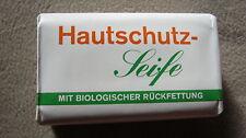 Hautschutzseife 100g mit biologischer Rückfettung