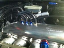 2JZ-GE FFIM SUPRA TURBO SC300 IS300 INTAKE MANIFOLD