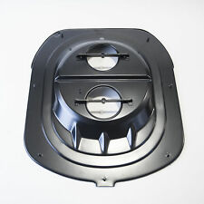 Mopar 426 Hemi Shaker Base Air Cleaner Stock Metal Cuda Challenger 70 71 R/T RT