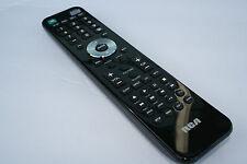 RCA RE20QP28 REMOTE CONTROL for HDTV TV 40LA30RQ 26LA30RQD 32LA30RQD 46LA45RQ