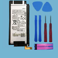 NEW Battery For motorola XT1585 Droid Turbo 2 XT1581 Moto X Force FB55 SNN5958A