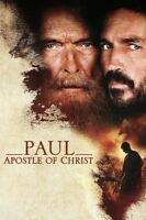 Paul, Apostle Of Christ [New DVD] Widescreen