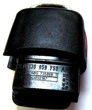 keyless entry remote VW OEM clicker controller alarm OEM 753AM opener key less