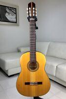 Hashimoto Vintage Classical Guitar mod. 233