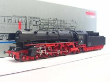 Märklin H0 3690 Schlepptenderlok BR 011 056-9 DB Digital OVP (V3165)