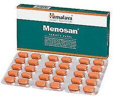 New 10 x30 Himalaya Herbal Menosan TABLETS 300 tab Free Shipping