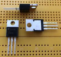 Módulo de memoria flash LC tecnología W25Q64B LC-W25Q-64B Spi Arduino Flux Workshop