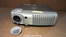 DELL 4100MP DLP Projector Beamer 2200 Lumen EXCL REMOTE - LAMP DEFECT