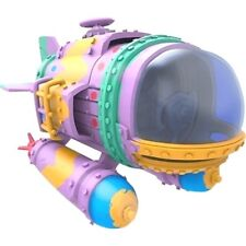 Spring Ahead Dive Bomber Skylanders SuperChargers Imaginators Wii PS4 Xbox One👾