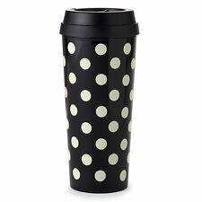 KATE SPADE - Thermal Mug 16 oz - Le Pavilion