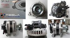 Generator Lichtmaschine NEU FORD 1,8 TDCi C-Max / Focus / Focus II / Kombi / Stu