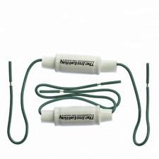 Metra Install Bay Bb199 100 Volt 200hz Non Polar 199 Uf Bass Blocker Pair