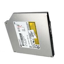 DVD Laufwerk Brenner für HP Compaq Presario CQ60-208ED, CQ60-208TU, CQ60-208TX