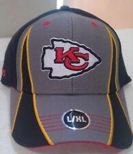NFL Kansas City Chiefs - L/XL - New w/ Tags