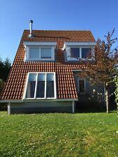 Luxus Ferienhaus, Niederlande Holland Zeeland Renesse Nordsee
