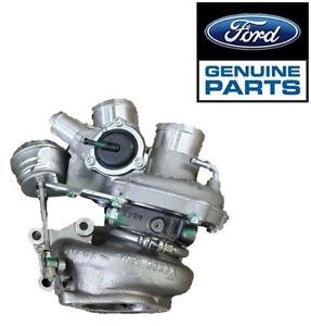 New OEM 2011-2012 Ford F150 Ecoboost 3.5L Right Side BL3E-9G438-VA (3874)