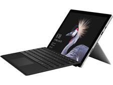 Microsoft Surface Pro Bundle HGH-00001 - Intel Core i5 7th Gen 4 GB Memory 128 G