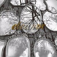ELEANOR - CELESTIAL NOCTURNE   CD NEW+