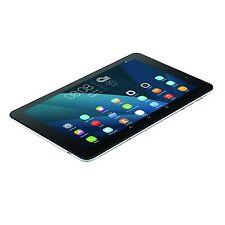 Huawei 32GB Tablets & eBook-Readers