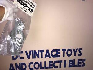 Garage Toy PVC Sofubi Booska Factory Sealed