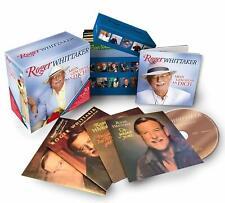 ROGER WHITTAKER - MEIN GESCHENK AN DICH  30 CD NEU