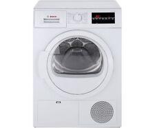 Trockner mit energieeffizienzklasse b ohne angebotspaket wäsche