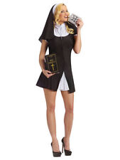 Complete Outfit Costumes Religious Fun World for Women