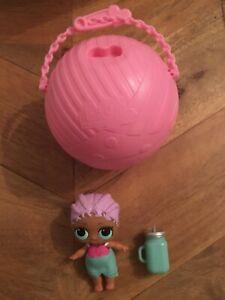 LOL Surprise Doll Series 1 - Merbaby