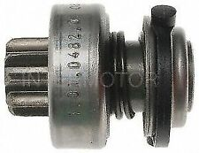Standard Motor Products SDN307 New Starter Drive