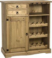 Living Room Medium Wood Tone Modern Sideboards & Buffets