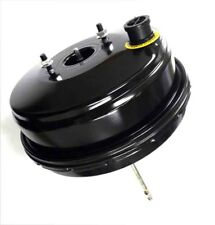 Power Brake Booster 47210-JR80A  NEW