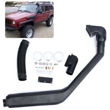 84-01 Jeep Cherokee Air Intake Rolling Head Snorkel Kit 4X4 (Fits: Cherokee)