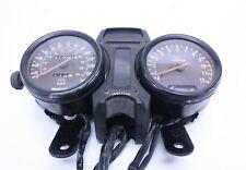 79 Suzuki GS550L GS750L GS1000L Speedometer Tachometer Gauge Cluster 22K Miles