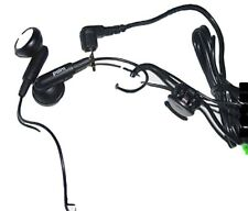New Genuine Palm Treo 650 680 750v Handsfree Headset