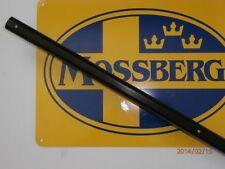 """MOSSBERG 500A 12ga Factory New 28"""" Vent Rib Barrel ships FREE"""