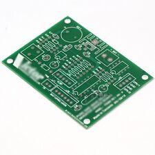 10pcs 2-Layer 9-19 inches2 Printed Circuit Board PCB Service