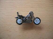 Pin Anstecker Yamaha Virago XV 1100 / XV1100 Motorrad Art. 0274 Motorbike Töff