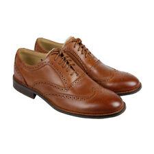 3c16a8fd1ba8 Sebago Men s Shoes   eBay