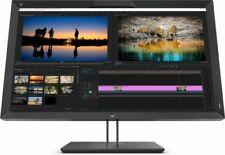 Monitores de ordenador HP