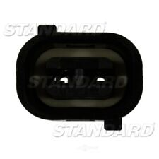 Engine Coolant Temperature Sensor Connector Standard S-2120